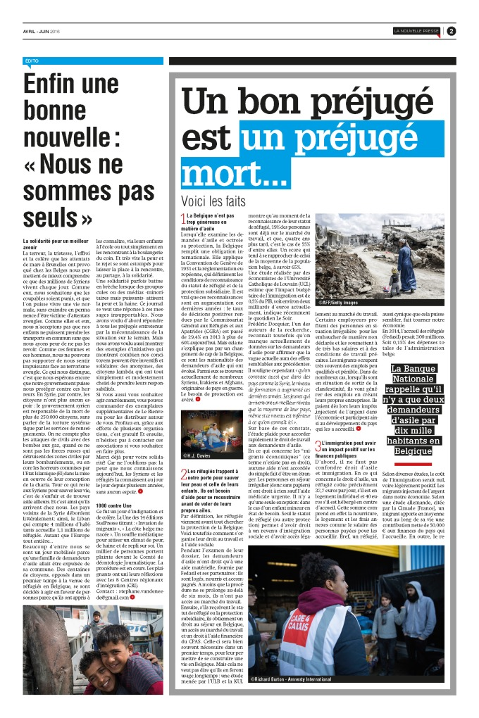 le-bienvenu-journal-haute-resolution_Page_2